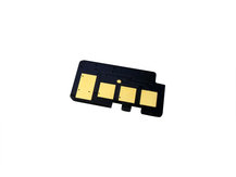 Smart Chip for SAMSUNG - MLT-D108S Cartridges *NORTH AMERICA*