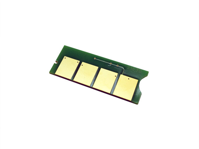 Smart Chip for SAMSUNG - ML-D1630A Cartridges