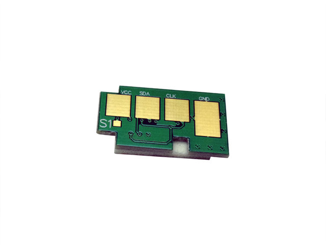 Smart Chip for SAMSUNG - MLT-D101S Cartridges *NORTH AMERICA*
