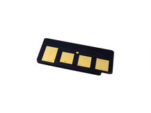 Smart Chip for SAMSUNG - CLT-Y5082L, CLT-Y5082S Cartridges *EUROPE*
