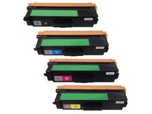 4-Pack Compatible Cartridges for BROTHER TN-315