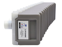 12-pack 330ml Compatible Cartridges for CANON PFI-304