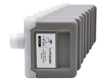 8-pack 330ml Compatible Cartridges for CANON PFI-304