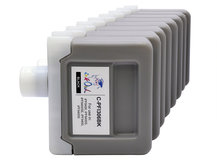 8-pack 330ml Compatible Cartridges for CANON PFI-306