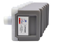 6-pack 330ml Compatible Cartridges for CANON PFI-306