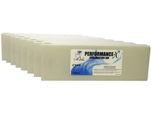 8-Pack 700ml Performance-X Sublimation Cartridges for Epson Stylus Pro 9890, 9900