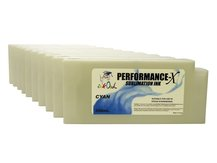 10-Pack 350ml Performance-X Sublimation Cartridges for Epson Stylus Pro 9900