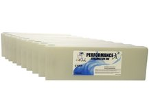 10-Pack 700ml Performance-X Sublimation Cartridges for Epson Stylus Pro 9900