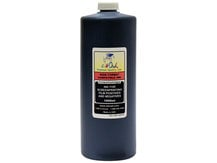 1L Black Dye Screenprinting Ink for Film Positives and Negatives on EPSON and CANON Printers