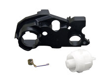 Flag Gear Kit for BROTHER TN-420, TN-450, and others (Starter)