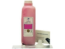1 MAGENTA Laser Toner Refill Kit for IBM InfoPrint 1354, 1454, 1464