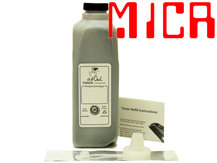 1 MICR Toner Refill for use in CANON Type 039 and 039H