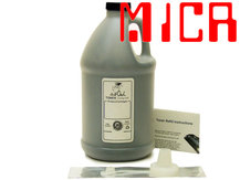 1 MICR Toner Refill for use in HP C3909A (09A) and C3909X (09X)