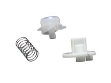 Flag Gear Kit for BROTHER TN-720, TN-750, TN-780 and others (Starter)