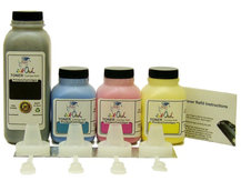 Color Refill Kit